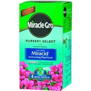 scotts-miracle-gro-102534-plant-food-4-lb181-kg