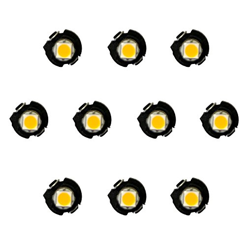 Led Lights T3 - 9