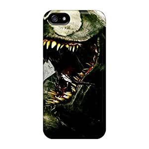 Hot QeP22662WotT Cases Covers Protector For Iphone 5/5s- Venom I4 Black Friday