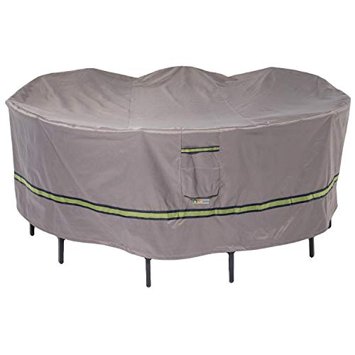 Duck Covers Soteria Rainproof 76