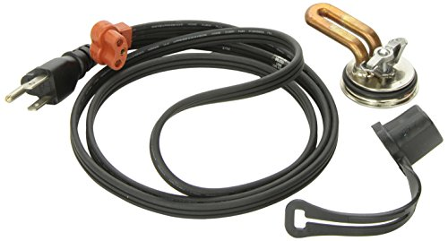 Zerostart 310-0057 Engine Block Heater