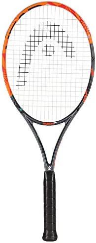 HEAD Graphene XT Radical MP A Tennis Racquet – Unstrung