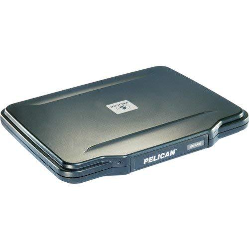 Pelican 1065CC Laptop Case With Liner (Renewed)