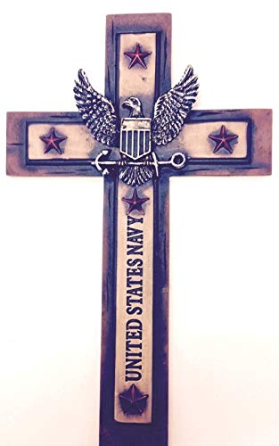 United States Navy Cross 12