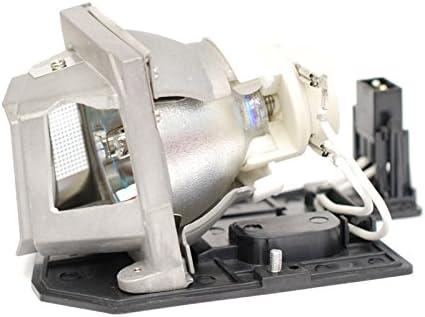 SP.8EG01GC01 Lamp Module for Projector OPTOMA TX615-3D TX612-3D DH1010 EH1020 EW615 HD20-LV BL-FP230D