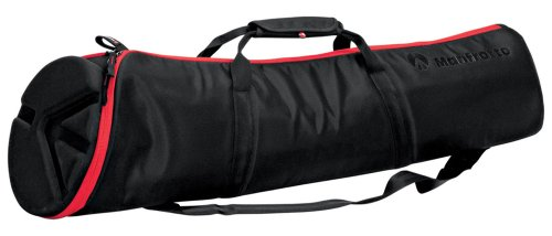 Manfrotto MB MBAG100PNHD Padded Tripod Bag