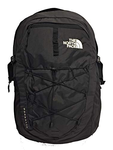 The North Face Unisex Borealis Backpack Laptop Daypack RTO