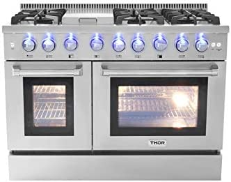 thorkitchen-hrd4803u-48-freestanding