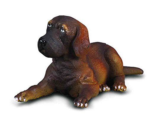 collecta-great-dane-puppy