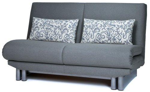 schlafsofa 150 cm m belideen. Black Bedroom Furniture Sets. Home Design Ideas