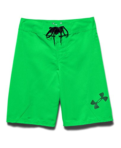 0ec069e790 Under Armour Big Boys' UA Shorebreak Boardshorts - Buy Online in Oman. |  Toy Products in Oman - See Prices, Reviews and Free Delivery in Muscat,  Seeb, ...