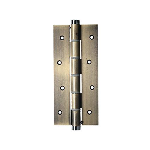 aluminium GLK bis13303/Charni/ère 180/mm