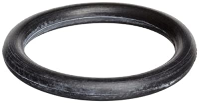 American Seal N-70 Nitrile (Buna-N) O-Ring Kit, 70A Durometer