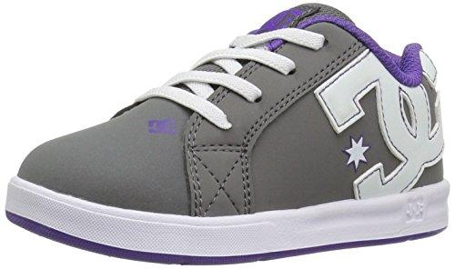 dc-girls-court-graffik-elastic-ul-sneaker-grey-white-10-m-us-toddler