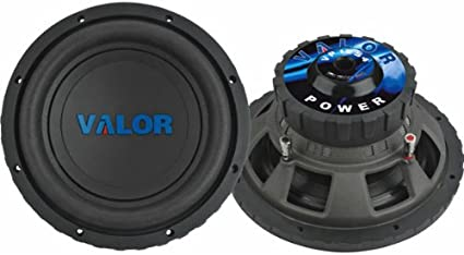 """ORION CTW500 450W 4.5/"""" CAR AUDIO COMPONENT HIGH FREQUENCY TWEETER"""