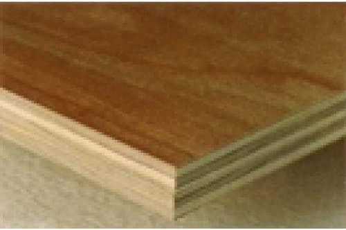 Buildershop Uk 2440 X 1220 X 5 5mm Wbp Plywood 5 Sheets Amazon Co Uk Diy Tools