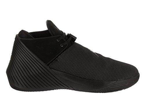 Zero Black Not Low Black White 1 Jordan Why xaF8wq4wE