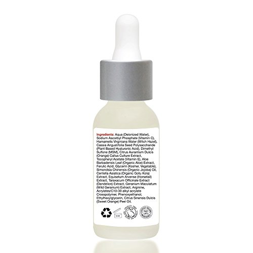 20-CE-FERULIC-SERUM-by-nieuw-beauty-Natural-Certified-Organic-Anti-Aging-Skin-Firming-for-Women-Men-Fortified-Bio-Available-Vitamin-C-Vitamin-E-and-Ferulic-Acid-All-skin-types-1oz30ml