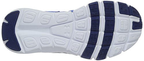 2 Men's Blue Micro Armour Cross Trainer G Under Limitless XO1qx