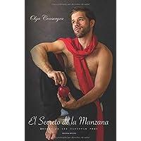 El Secreto de la Manzana (Spanish Edition)