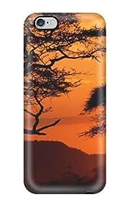 Slim New Design Hard Case For Iphone 6 Plus Case Cover - CBqIizr428IUBoU