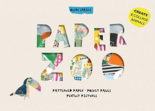 Paper Zoo ()