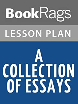 George orwell a collection of essays pdf