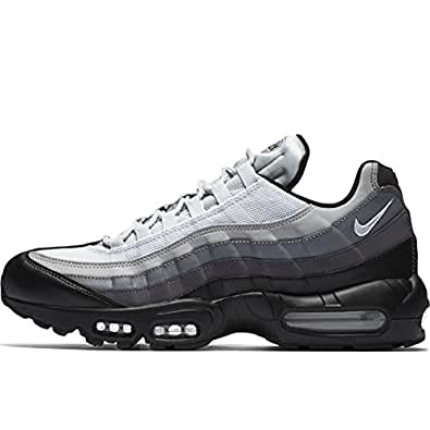NIKE AIR MAX 95 ESSENTIAL Mens Shoe 749766-022 (10 US)