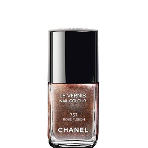 nail polish chanel color - 3