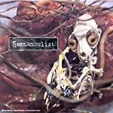 Somnambulist by Somnambulist (2003-01-01)