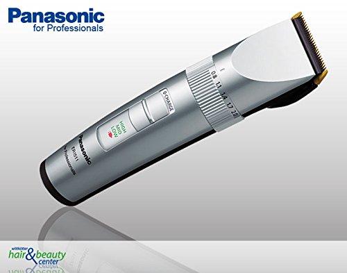 Panasonic ER1511 Professional Cordless Hair Clipper by Panasonic (Image #4)