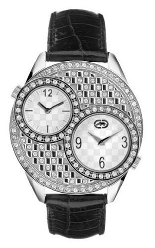 Marc Ecko Ladies Watches The Eclipse ME12518L2 - WW
