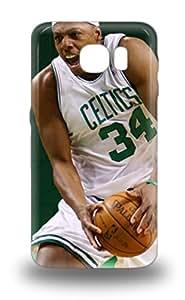 S6 Snap On Case Cover Skin For Galaxy S6 NBA Washington Wizards Paul Pierce #34 ( Custom Picture iPhone 6, iPhone 6 PLUS, iPhone 5, iPhone 5S, iPhone 5C, iPhone 4, iPhone 4S,Galaxy S6,Galaxy S5,Galaxy S4,Galaxy S3,Note 3,iPad Mini-Mini 2,iPad Air )
