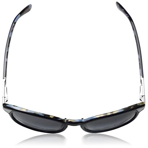 507c89d192 chic Oakley Women s Ringer Oval Sunglasses - premierairaviation.com