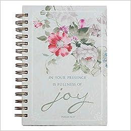 Christian Art Journals Amazon