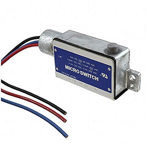 HONEYWELL BZLN-200-RH Switch - Limit Rh Switch