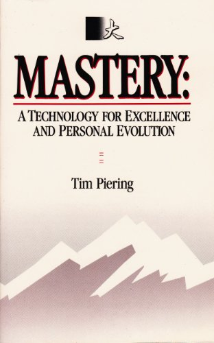 Dating evolution mastery review