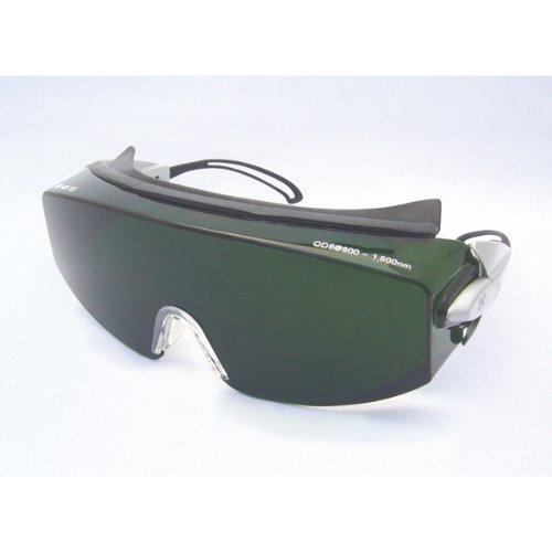 ff220 Crews ForceFlex 2安全メガネ。( 12ペア) B00GOBT2EY