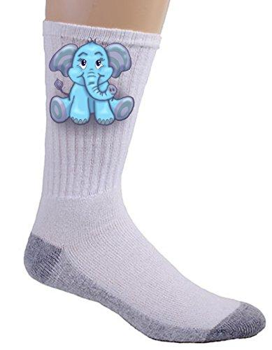lil b socks - 3