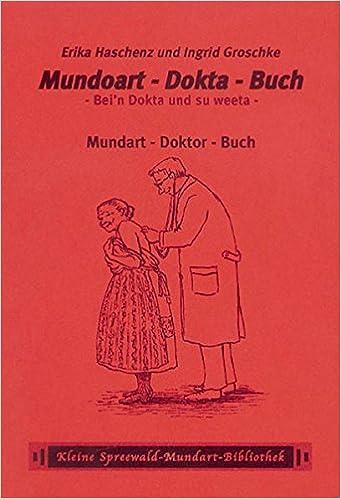 Mundoart Dokta Buch Bei N Dokta Und Su Weeta Livre En