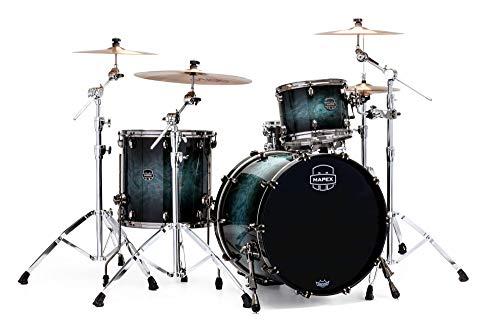 Best mapex saturn v drums