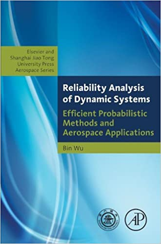 Download free fiction health romance and many more ebooks page 2448 ebooks free download epub reliability analysis of dynamic systems efficient probabilistic methods and aerospace applications fandeluxe Choice Image