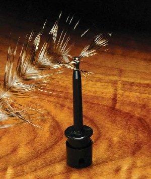 Hareline Hook & Hackle Pliers