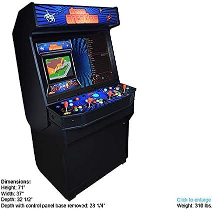 casino slot gratis jugar