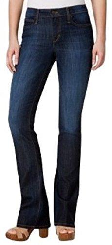 Joe's Jeans Joes Jeans The Icon Shawna Wash Bootcut J Shawna 24 Womens