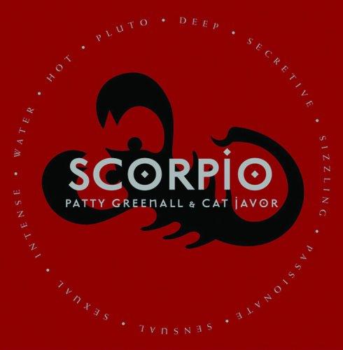 Scorpio (Astrology) -