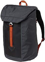 Helly-Hansen unisex-adult Visby Modern Backpack With Innovative Pocket Design