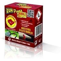 ZUM V-2007 Pinza Bubble Kill Efecto Burbuja