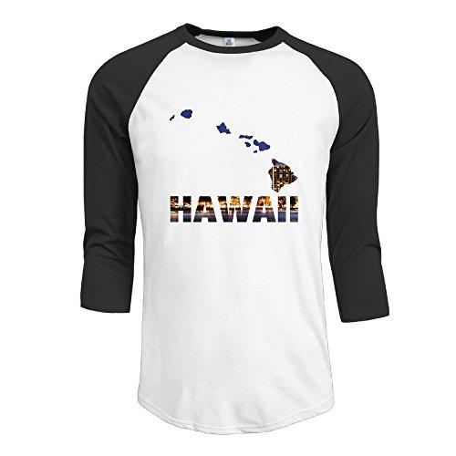 Wholesale Aloha Shirts - 9