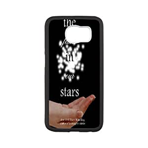 Samsung Samsung Galaxy S6 Phone Case The Fault In Our Stars W9V23648